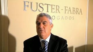 L'advocat de quatre mossos del cas Benítez milita a Ciutadans i escriu a 'La Razón'