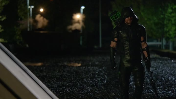 Arrow S04E06 Lost Souls Online Putlocker