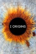 Orígenes (2014) ()