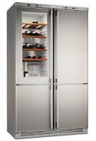 frigorifico reparacion