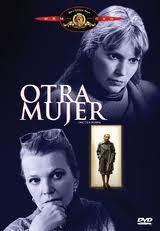 La Otra Mujer - Woody Allen