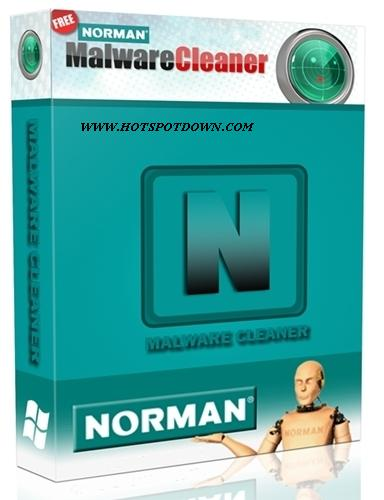 Norman-Malware-Cleaner-FREE-DOWNLOAD-FULL-VERSION