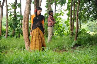 Kalicharan Telugu Movie New Photos Stills