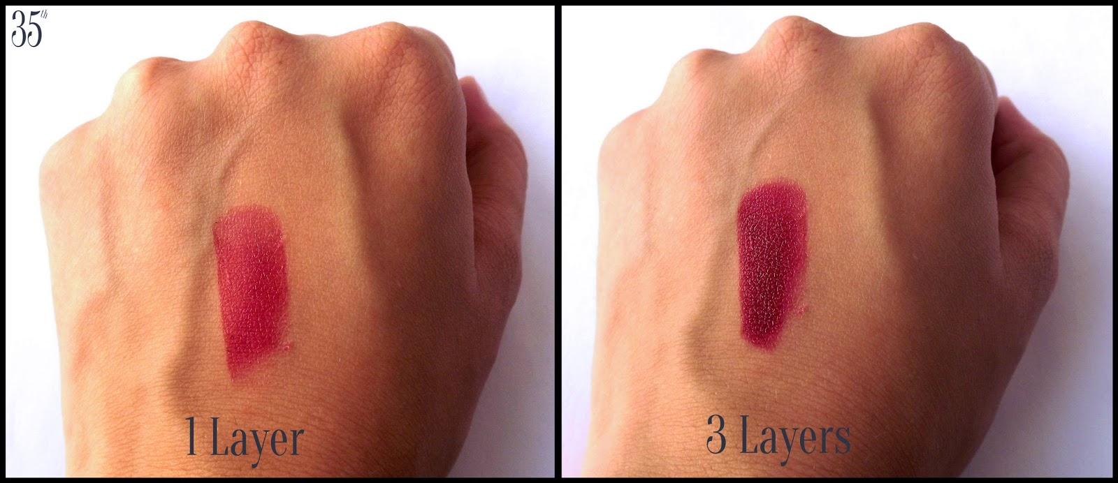 Heng Fang Balm Lipstick