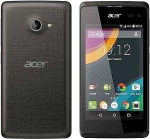 Harga HP Acer Liquid Z220 terbaru