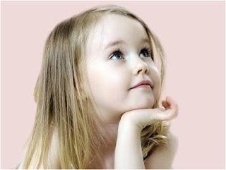 Un enfant (2)