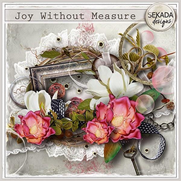 http://www.mscraps.com/shop/Joy-Without-Measure/