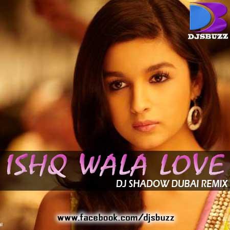 Ishq Wala Love Telugu Full Movie | Renu Desai | Sulagna ...
