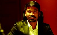 Dhanush on his Parents – Kasthuri Raja & Vijayalakshmi