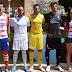 Granada fecha acordo com Luanvi para fornecimento dos uniformes