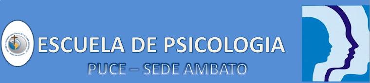 PSICOLOGIA-PUCESA