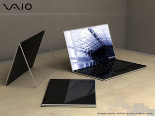 top laptop concepts 3