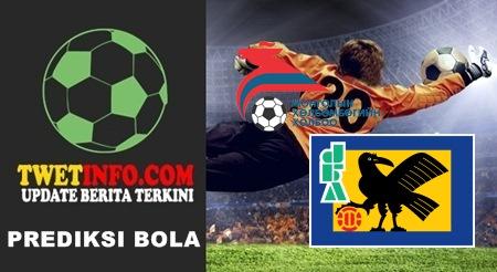 Prediksi Mongolia U16 vs Japan U16, AFC U16 16-09-2015
