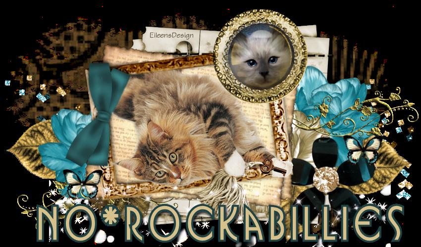 Rockabillies