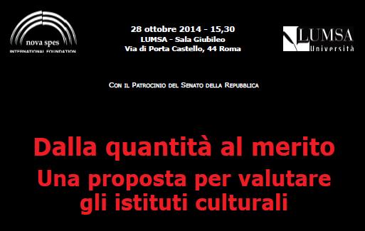 http://www.docdroid.net/jrsf/locandina-28-ottobre-2014.pdf.html