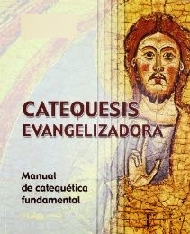 Manual de catequética fundamenta