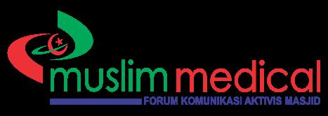 Muslim Medical