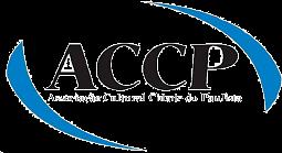 Parceiro / ONG ACCP- Paulista- PE