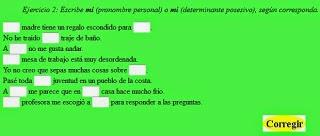 http://roble.pntic.mec.es/msanto1/ortografia/diaejer.htm
