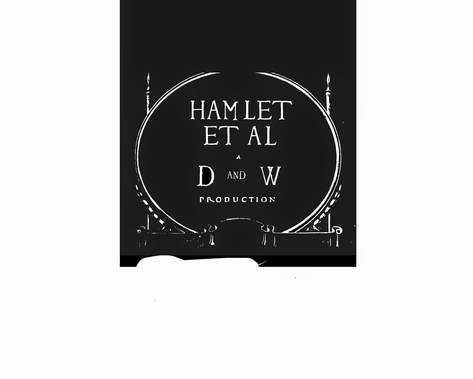 hamlet et al