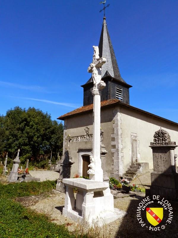 http://patrimoine-de-lorraine.blogspot.fr/2014/05/balleville-88-croix-calvaire-du.html
