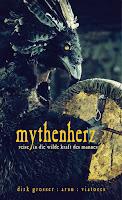 Männer, Mythen, Trommeln ...