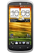 Mobile Phone Price Of HTC One VX