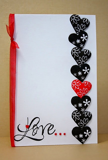 valentine-gift-greeting-cards