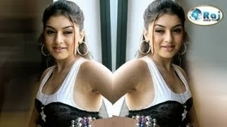 Hansika Hot Shooting Video – Don't miss it !!!
