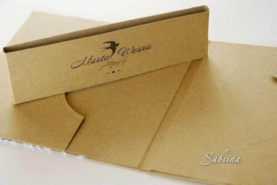 Wedding CD-box, конверт для диска, коробка для диска, CD-box, свадебный, своими руками, ручная работа, аксессуары для фотографов ручной работы, свадебный диск, свадьба, крафт и кружево, кружео и крафт, крафт+кружево, кружево+крафт, крафт и белый, крафт+белый