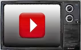 OPOTTE TV