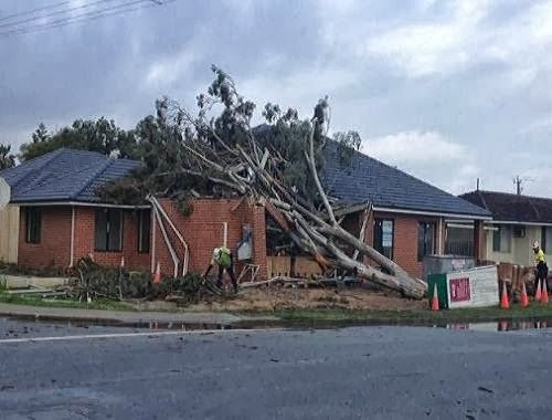 Perth_storm_damage_photo