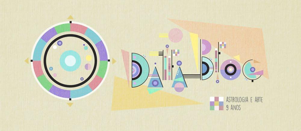 Dalla Blog
