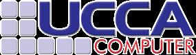 UCCA Computer Wonosobo