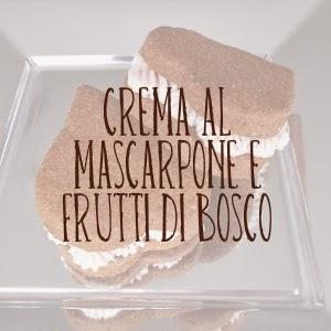 http://pane-e-marmellata.blogspot.it/2012/02/biscotti-farciti-con-cuore-ai-frutti-di.html