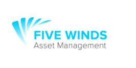 creati un reddito con FIveWInds