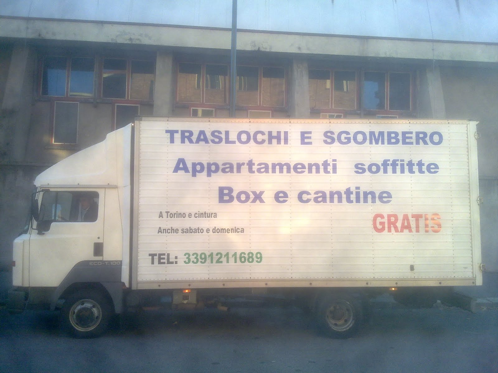 Outlet Mobili Torino E Provincia. Finest Design Outlet Arredamento ...