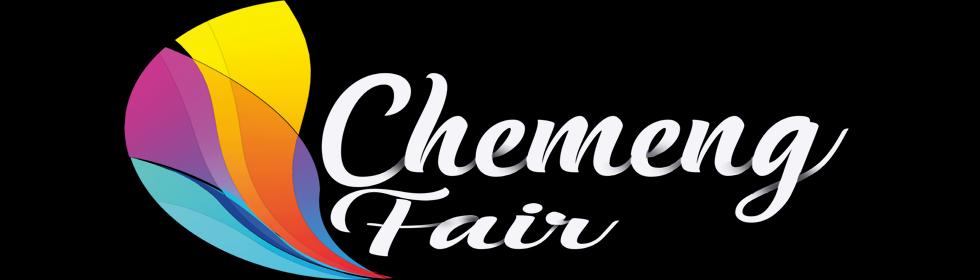 chemengfair