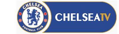 CHELSEA TV, LIVE ONLINE STREAM