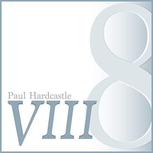 Paul Hardcastle  8