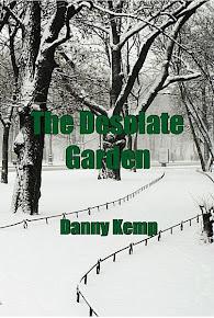 Danny Kemp Blog