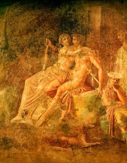 menores prostitutas prostitutas en roma