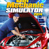 Car Mechanic Simulator 2014 Full ISO - 717 MB