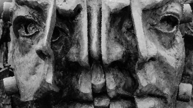 သြန္းခ – က်ဳပ္ မဆင္းရဲခ်င္ေတာ့ဘူးဗ်