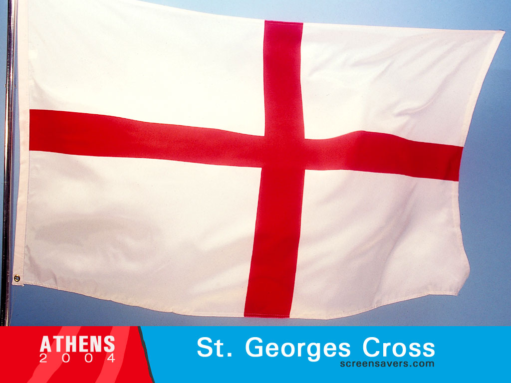 http://4.bp.blogspot.com/-iD3cLpDD2qg/T3RlBT_QGMI/AAAAAAAAIb0/MM3FJ4I52XQ/s1600/stgeorgeday_wallpapers_greeting_cards_wishes_celebrations_ukfestival_jesusu_christian(www.picturespoolblogspot.com)_08.jpg