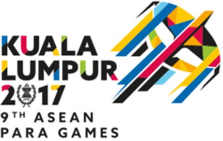 Asean Para Games Kuala Lumpur 2017