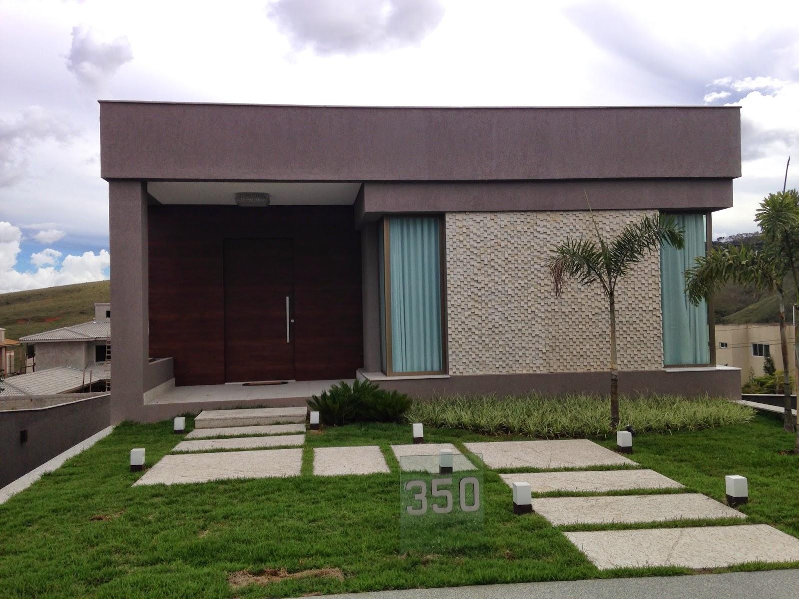 Foto reforma de casa de j b p construtora 31227 reforma - Reforma en casa ...