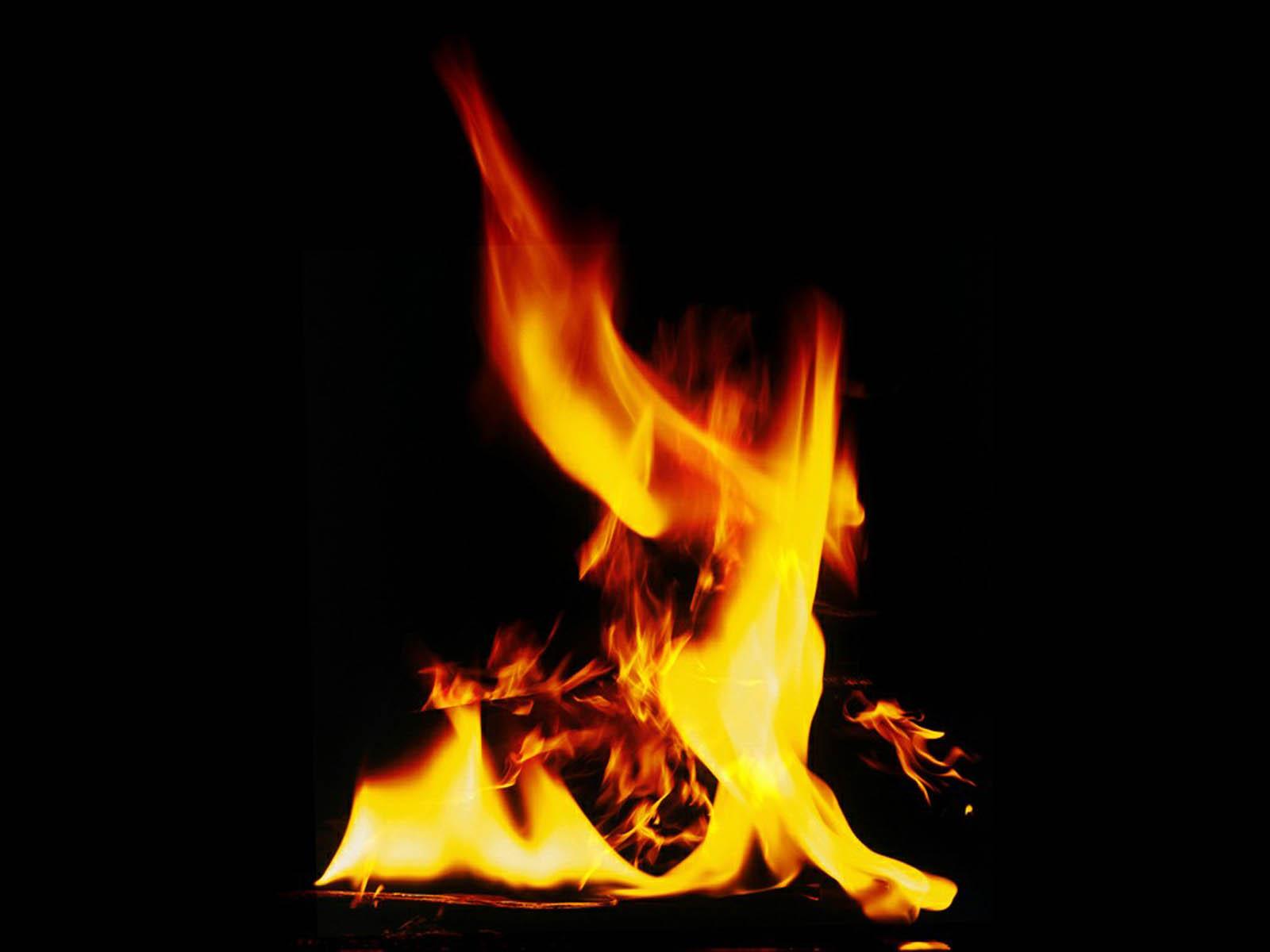http://4.bp.blogspot.com/-iD4IkLCyr6o/UFCpcVOxrOI/AAAAAAAAJv4/SMqViEiZL1w/s1600/Fire+Wallpapers+4.jpg