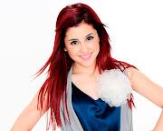 Ariana Grande Wallpaper 2013
