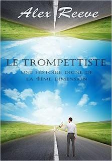 http://entournantlespages.blogspot.fr/2015/07/le-trompettiste-alex-reeve-auto-publie.html